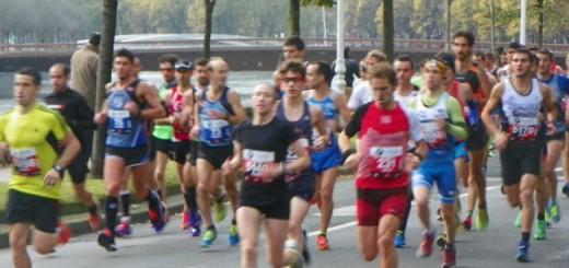Foto de: Aitor Uranga Seguir Donostia Maratoia 2015 - San Sebastian Marathon 2015 Donostiako maratoia Maratón San Sebastián 2015 San Sebastian Marathon 2015