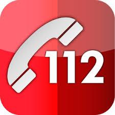 112-guay