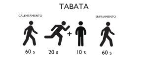 tabata (1)