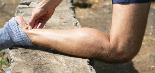 fisioterapeuta-fuengirola-tendinosis-aquilea